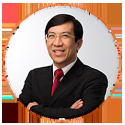 Dr. Michael Lim